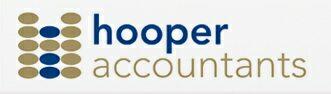 hooper--co